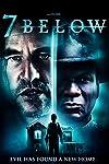 Val Kilmer Starrer 'Seven Below' Gets April DVD Date