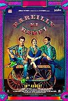 Bareilly Ki Barfi (2017) Poster