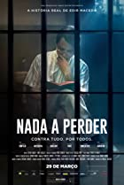 Nada a Perder Poster