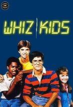 Primary image for Whiz Kids