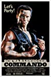 Arnold Schwarzenegger killed 81 people in Commando? Hollywood's 5 deadliest action heroes by body counts