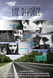 The divorce 2015 imdb the divorce poster solutioingenieria Gallery