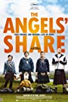 Exclusive: Clip From The Angels' Share