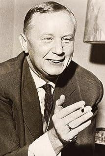 Helmut Käutner Picture