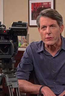 Adam Nimoy Picture
