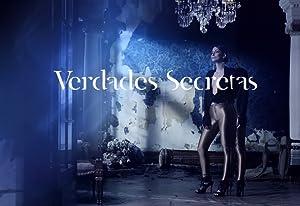 Picture of Verdades Secretas