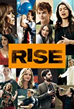 Primary image for Rise
