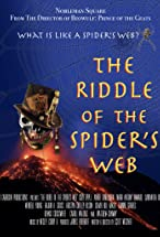 Primary image for The Riddle Of The Spider's Web