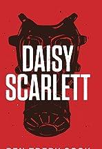 Daisy Scarlett