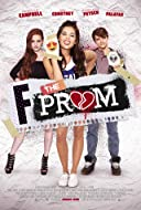 F*&% the Prom 2017