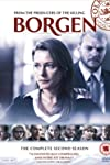 Sidse Babett Knudsen on Her Conversion to TV Drama