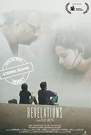 Revelations (2016)