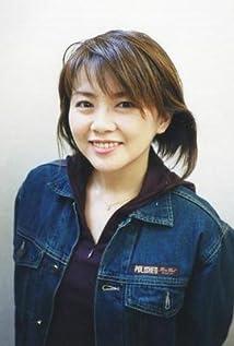 Chieko Honda Picture