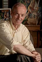 Don Bluth's primary photo