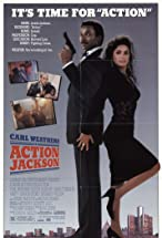 Primary image for Action Jackson