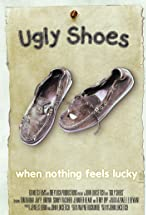 Primary image for Ugly Shoes