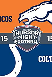 Tampa Bay Buccaneers vs. Kansas City Chiefs Poster