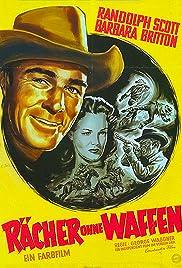 Gunfighters(1947) Poster - Movie Forum, Cast, Reviews