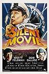 Silent Movie (1976)