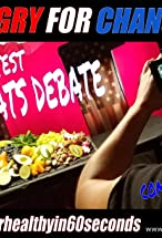 Primary image for E.A.T.S. Debate