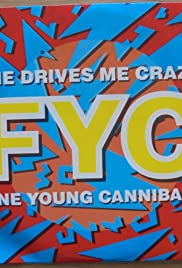 fine-young-cannibals-movie-soundtracks