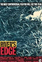 Primary image for River's Edge