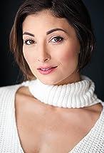Ashton Leigh's primary photo