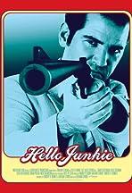 Hello Junkie