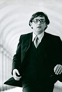 Jirí Menzel Picture