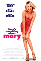 Primary image for There's Something About Mary