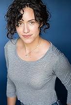 Devin Brooke's primary photo