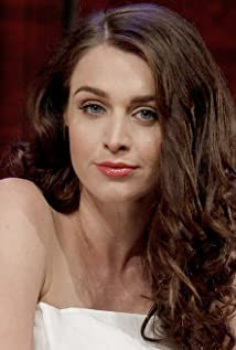 Julia Kaminska Picture