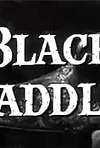 Primary image for Black Saddle