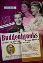 The Buddenbrooks