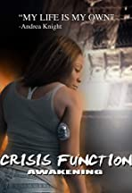 Crisis Function Awakening