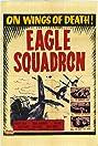 Eagle Squadron