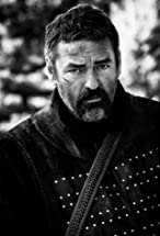Primary image for Robert the Bruce
