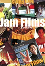 Primary image for Jam Films