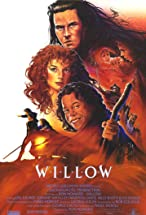 Primary image for Willow
