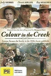 Return to Coorumbong Creek Poster