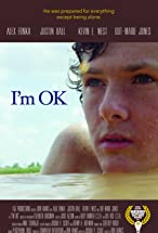 Primary image for I'm OK