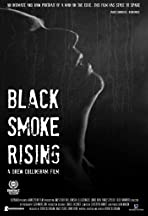 Black Smoke Rising
