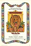 Won Ton Ton: The Dog Who Saved Hollywood (1976)