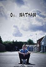 Oi, Nathan