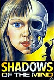 Shadows of the Mind Poster
