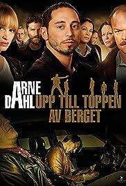 arne dahl imdb