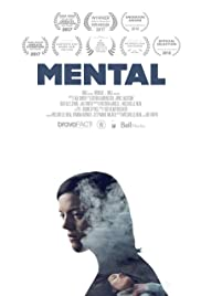 Mental Telugu(2017)