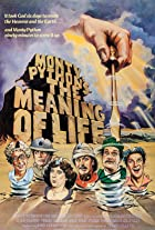 Monty Python: The Meaning of Life (1983)