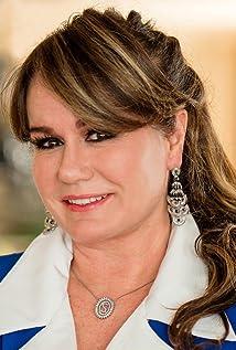 Suzy Camacho Picture