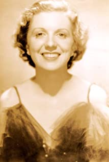 Louise Latimer Picture